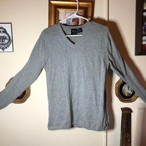 Armani Exchange Men's Sweater